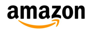Buy Jet Alert on Amazon