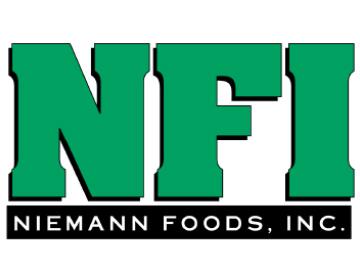 Find Jet Alert at Niemann Foods