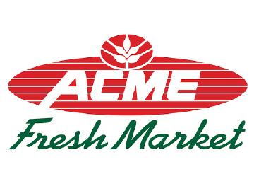 Find Jet Alert at Acme Fresh Market