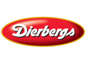 Find Jet Alert at Dierbergs
