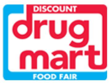 Find Jet Alert at Discount Drug Mart