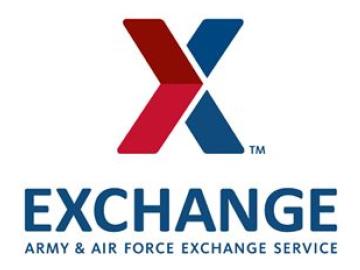 Find Jet Alert Double Strength at Exchange