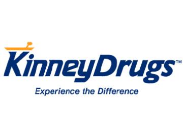Find Jet Alert at Kinney Drugs