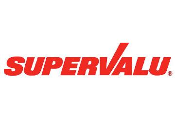 Find Jet Alert at SuperValue