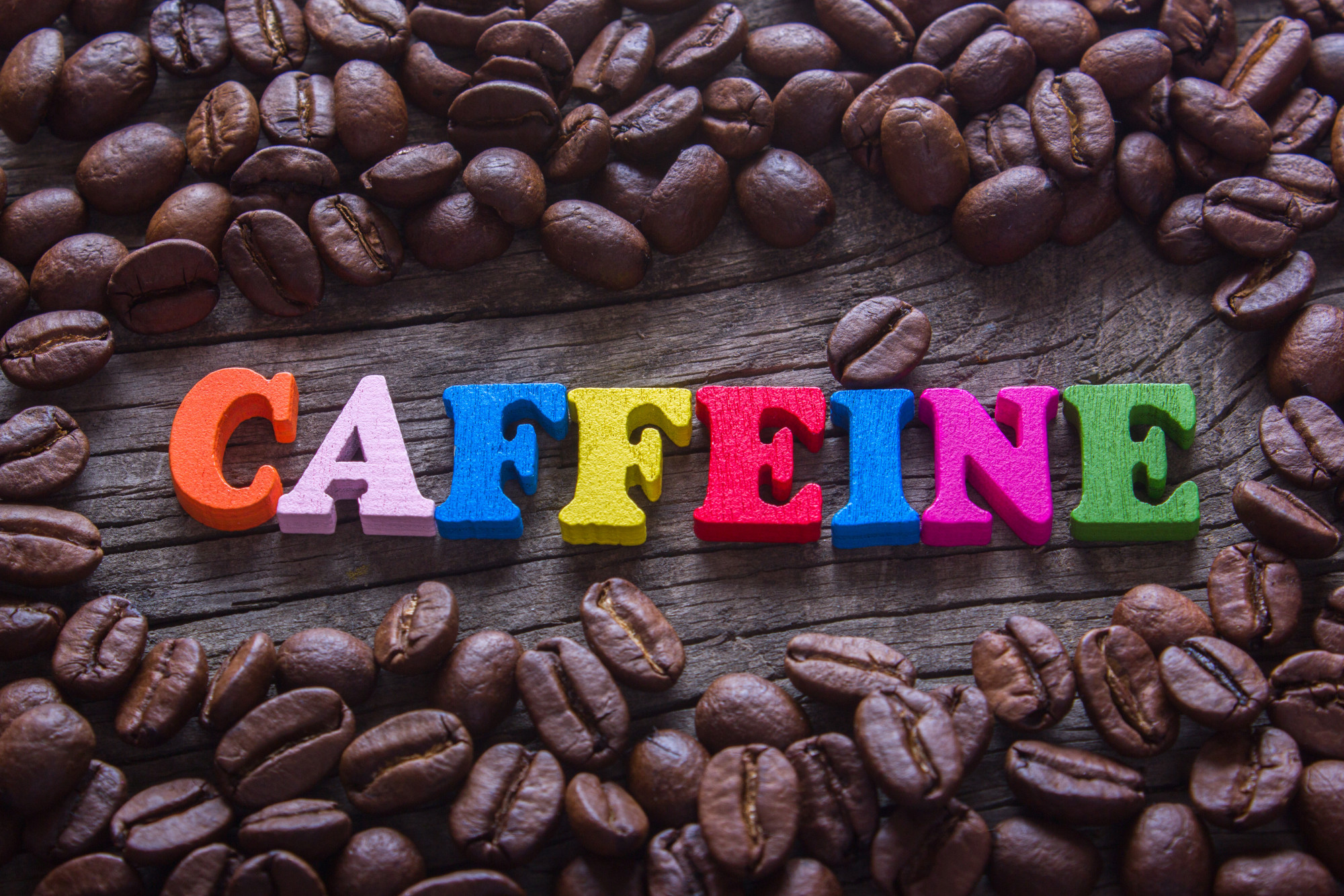 HOW TO USE CAFFEINE FOR EFFECTIVE WEIGHT LOSS